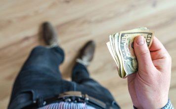 pożyczki na 30 dni