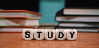 Filologia angielska – co po jej ukończeniu?