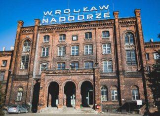 Kupujemy mieszkanie we Wrocławiu – co lepiej wybrać: rynek wtórny czy rynek pierwotny?