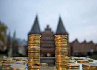 Audyt finansowy nie musi być niczym negatywnym