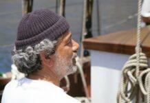 Podatki dla marynarzy w Trójmieście